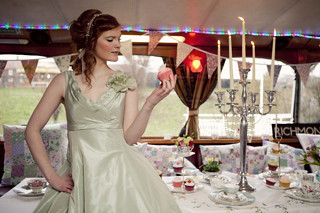 How to locate Top Quality International Brides With respect to Marriage 1