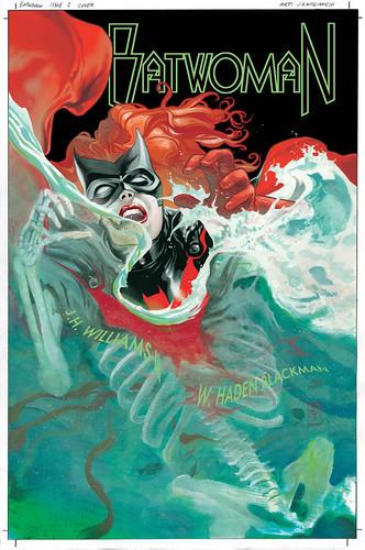 Batwoman-2-cover-clr-logo-A