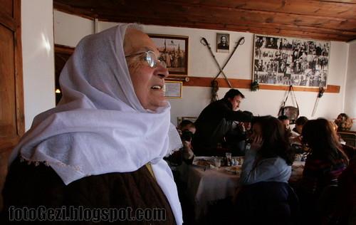 Kurtuluş Savaşının Kadın Kahramanları