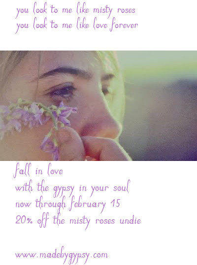 valentinessale