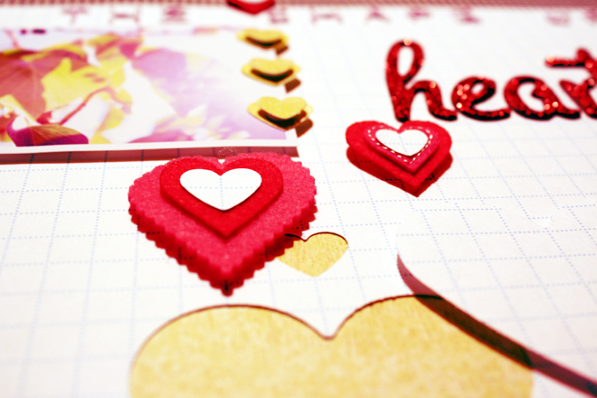 2.14.11 Shape of a Heart LO Hearts M