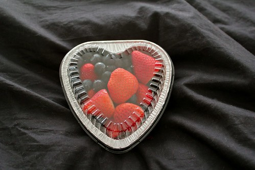 Valentine's Day '11 - Happy Valentine's Day !
