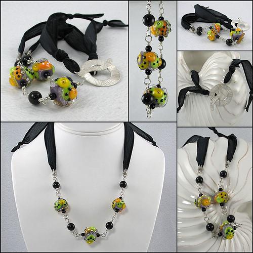 Black-Tie-Surprise-Necklace
