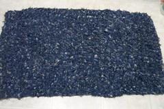 PWM rug