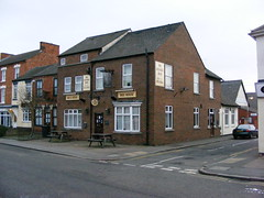 Photo of Alexandra Arms, Kettering