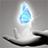 Illusion Hand icon