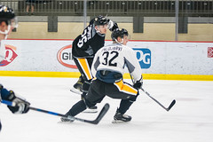 "Pens_Devolpment_Camp_7-1-17-16 • <a style=""font-size:0.8em;"" href=""http://www.flickr.com/photos/134016632@N02/34822937894/"" target=""_blank"">View on Flickr</a>"