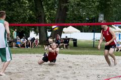 """adam zyworonek fotografia lubuskie zagan zielona gora • <a style=""""font-size:0.8em;"""" href=""""http://www.flickr.com/photos/146179823@N02/34837850053/"""" target=""""_blank"""">View on Flickr</a>"""