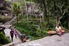 Bali: Gunung Kawi Temple (marco_vannozzi) Tags: gunung kawi ubud bali
