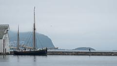 NB-3.jpg (neil.bulman) Tags: norway cruise scandanavia alesund thomson landofthemidnightsun thomsoncelebration møreogromsdal no