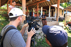 KS4A9849 (Actuality_Media) Tags: threadsoflife bali odu inproduction production onset studyabroad studyabroad2017 actualitymedia documentary fieldstudy documentaryfilmmaking documentaryfilmmakers weavers studentfilmmakers shortdocumentary filmabroad filmmaking filmproduction lifeofafilmstudent filmstudentlife