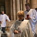 """Ordination of Priests 2017 • <a style=""""font-size:0.8em;"""" href=""""http://www.flickr.com/photos/23896953@N07/35632737496/"""" target=""""_blank"""">View on Flickr</a>"""