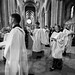"Ordination of Priests 2017 • <a style=""font-size:0.8em;"" href=""http://www.flickr.com/photos/23896953@N07/35632774406/"" target=""_blank"">View on Flickr</a>"