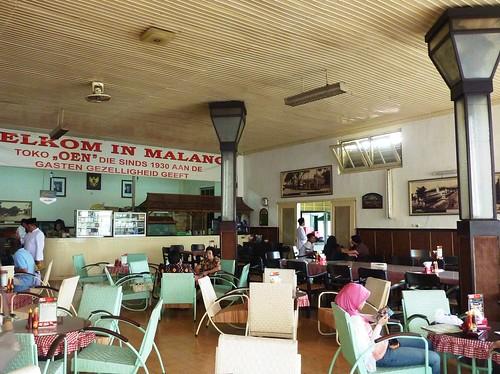 Java-Malang (36)