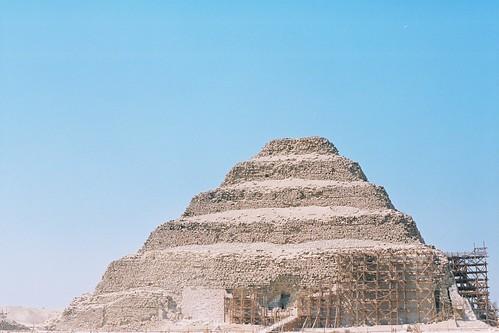 Egypt D8-029
