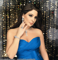 35 Pictures from Elissa's Newest Photosession 2010 ! (Elissa Official Page) Tags: pictures from elissa newest 35 photosession 2012 2010   2011 elissas