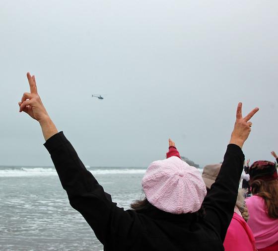 9bye-bye-helicopter.jpg