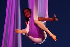 Voala Dancer (MykReeve) Tags: woman london face leg performer woolwich freeart gdif woolwicharsenal voala artillerysquare upcoming:event=6557570
