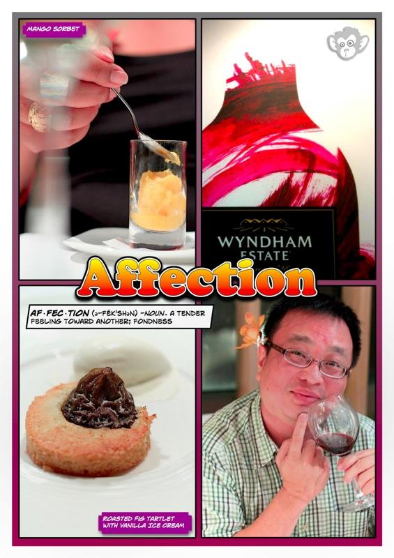 WyndhamEstate_4.jpg
