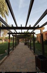 IMG_3505-2 (Abdullah Al_Hammad (Abu-Hammad)) Tags: الحيوانات حديقة الملز