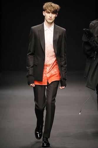 Charlie France3220_FW10_London_Topman Design(GQ.com)