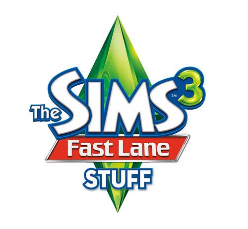 THE SIMS 3 FAST LANE STUFF. 4741644319_c036e87c8e