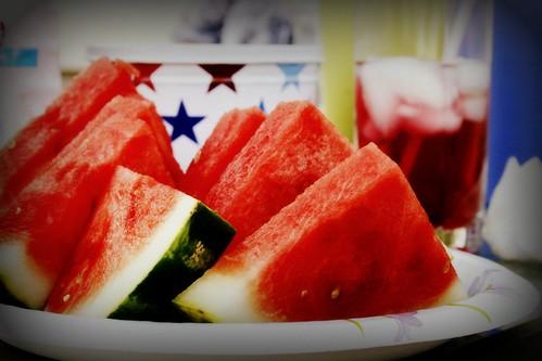 Summer Slices