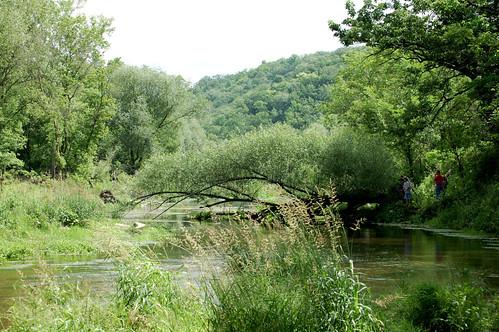 River16