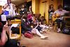 OneEskimo12 (greeblehaus) Tags: music utah concert live performance band acoustic parkcity evo barbarajones canyonsresort oneeskimo momitforward todaysmama evoconference evoconf evoconference2010 onetoonenetwork
