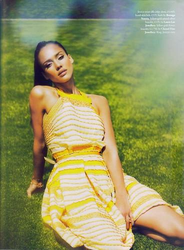 Jessica-Alba-Tatler-June-2010-Inside-04
