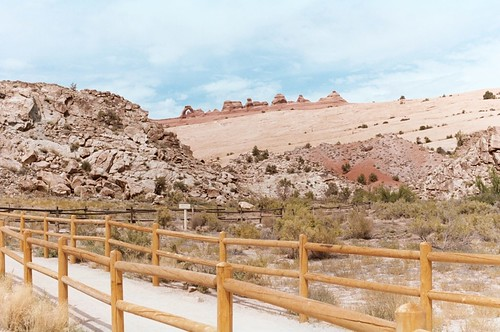 rlj_Mavis_Rockies_Moab_Utah_CO_20100626-011