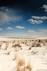 iPhone wallpaper 15 by Rob Sheridan (iPhone 4 optimized) (Rob Sheridan) Tags: wallpaper desert wallpapers retina iphone homescreen robsheridan iphone4 lockscreen