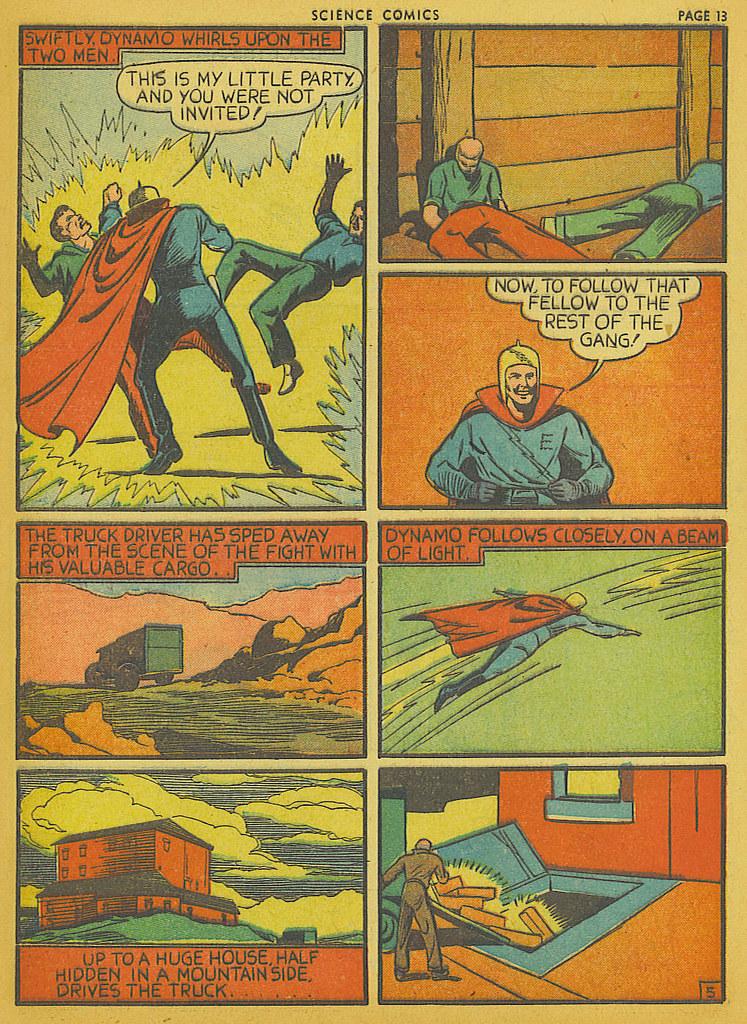 sciencecomics02_14