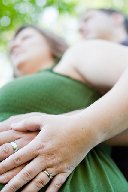 Smith.Maternity-14