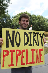 No Dirty Pipeline