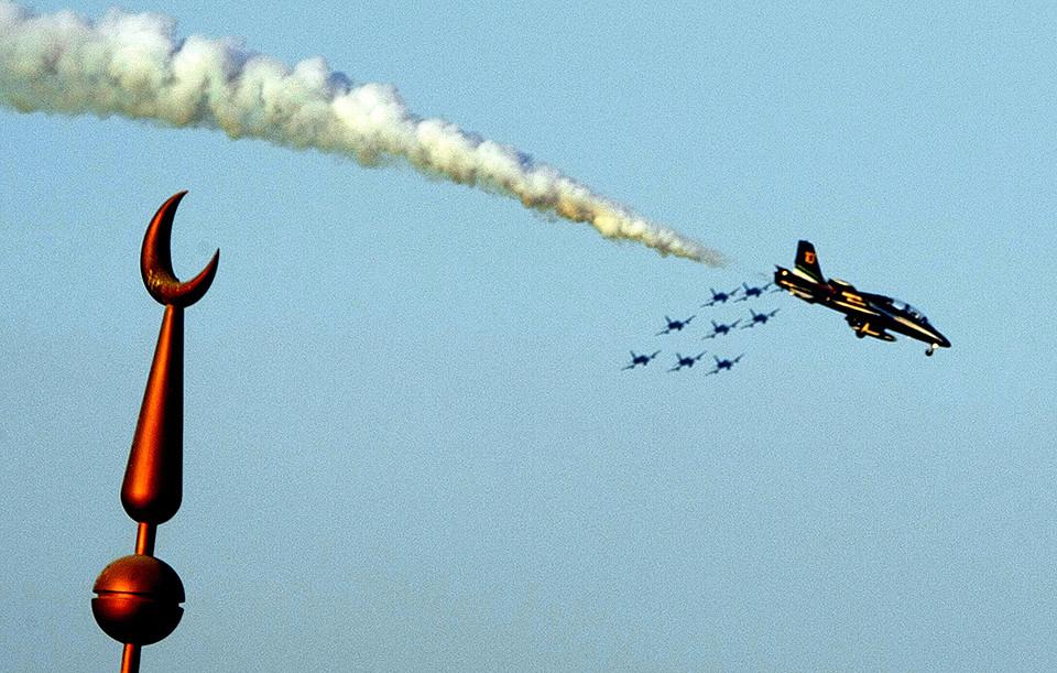 4750734560 cde0f96115 b d Dubai Air Show