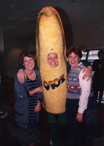 Bananaman 1988.jpg