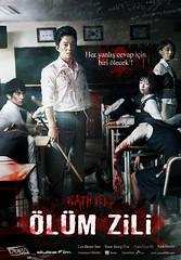 Ölüm Zili - Gosa - Death Bell (2010)