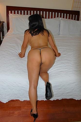 new crazy hot porn sex pics: hotsex