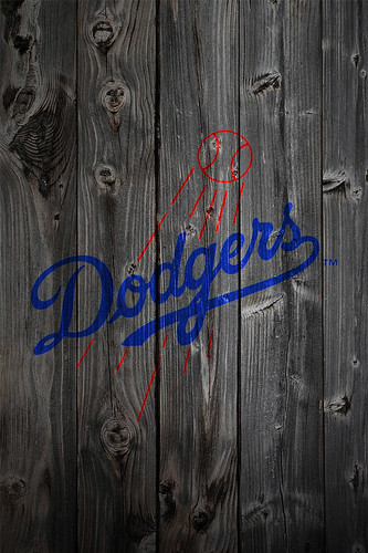 Dodgers iPhone 4 Wallpaper Thread (Some NSFW)