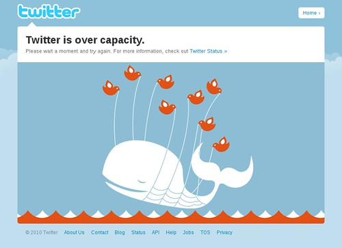 Twitter Over capacity 1278088131194