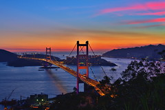 _MG_1115h1  Tsing Ma Bridge (dm4379) Tags: tsingmabridge