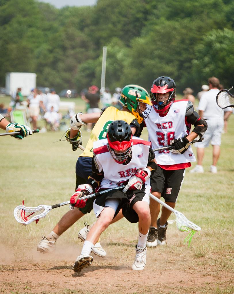 MetuchenLiving_Lacrosse-7589