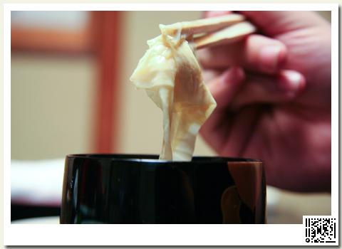 京都_玉半96.jpg