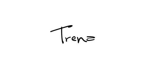 Trena1