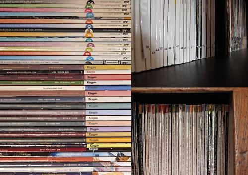 magazinesuite