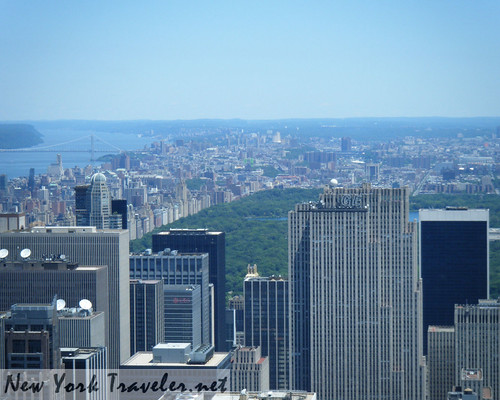 Empire State Bldg Deck_3