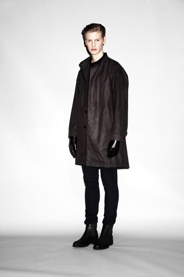 Michael Bostrom0003_WHYRED AW10(Jamool Life)