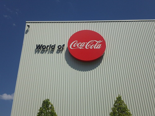 2010-07-04 11.21.49