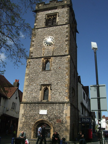stalbans-clocktower